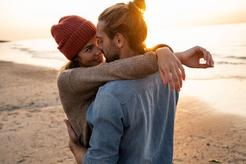 Das Mars-Horoskop - Was es über dein Liebesleben verrät