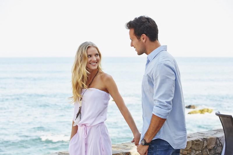 4 Sternzeichen, die häufig wieder mit ihrem Ex zusammen kommen