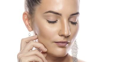 5 Dinge, die Frauen mit reiner Haut täglich machen