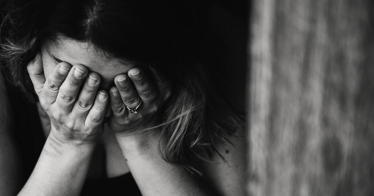 8 Gründe, warum Frauen keine Kinder wollen