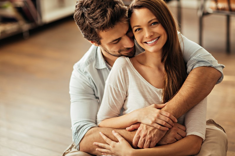 12 Dinge, die dein Partner und du gemeinsam haben solltet