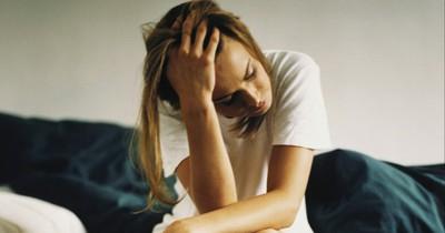 7 Anzeichen: Schadet dir deine Beziehung?