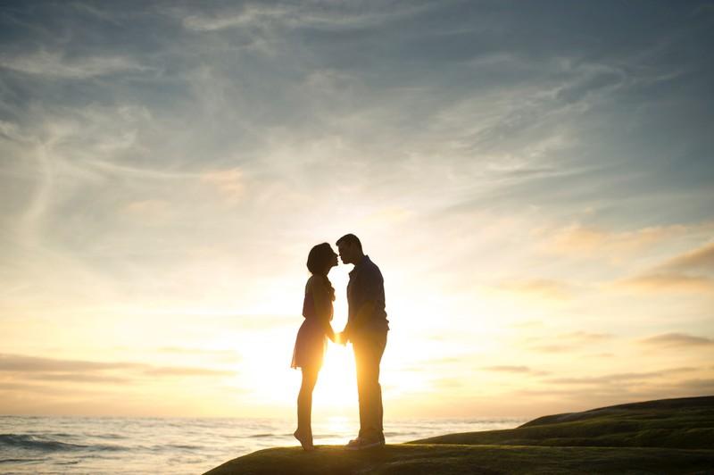 20 Rituale, die eure Beziehung stärken