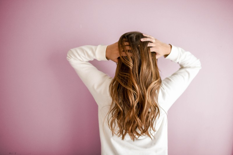 Diese Frisuren und Haarfarben sind 2019 voll im Trend