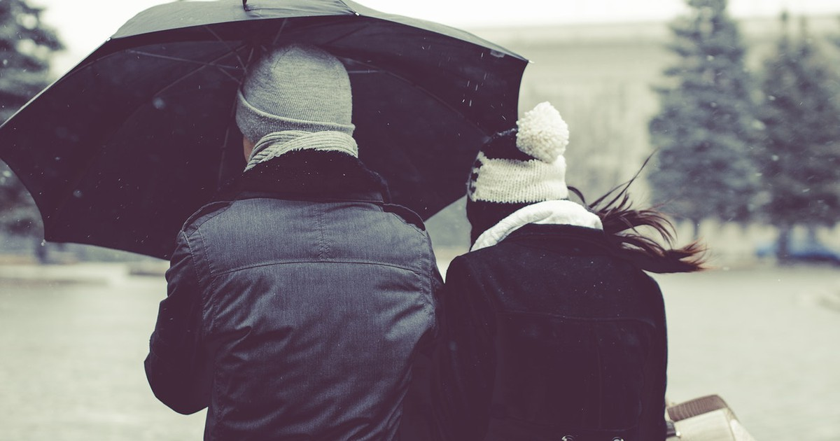 Beziehungsfehler, die wir vor unserem 30. Lebensjahr machen sollten