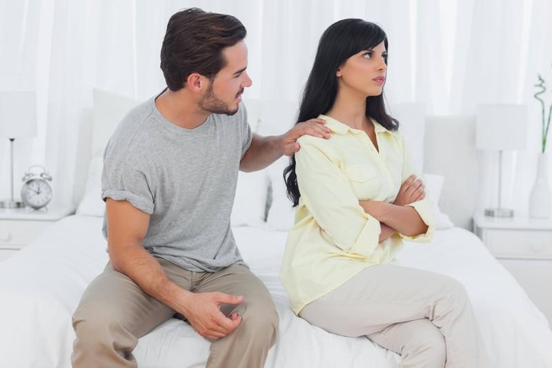 Bestimmte Beziehungsfehler sollte man nur noch in den 20ern machen, danach ist man eigentlich zu erwachsen dafür!