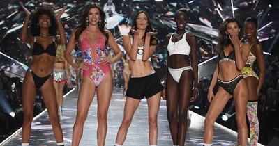 Ärztin sicher: So werden VS-Models nach Schwangerschaft dünn