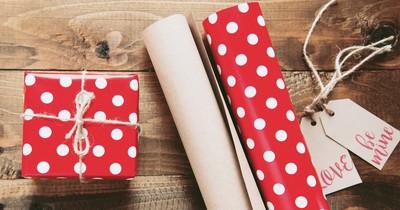 5 Weihnachtsgeschenke, die du ganz einfach selbst machen kannst