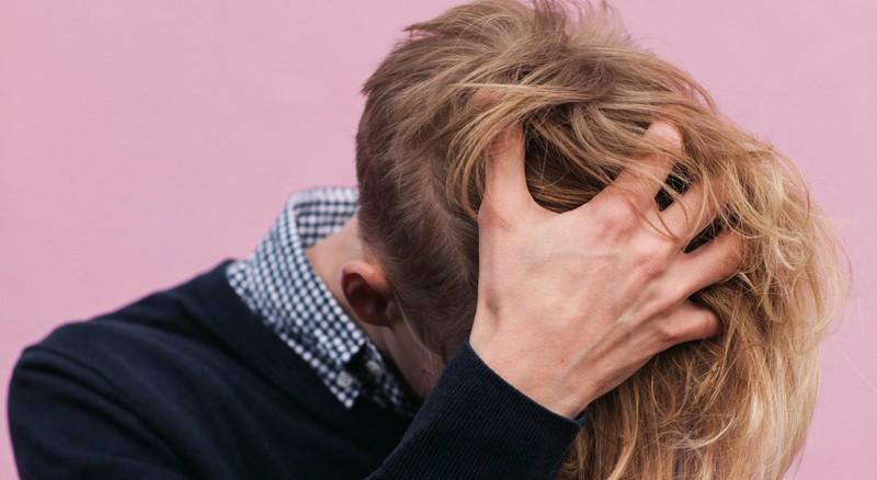 10 Tipps gegen Bad Hair Days