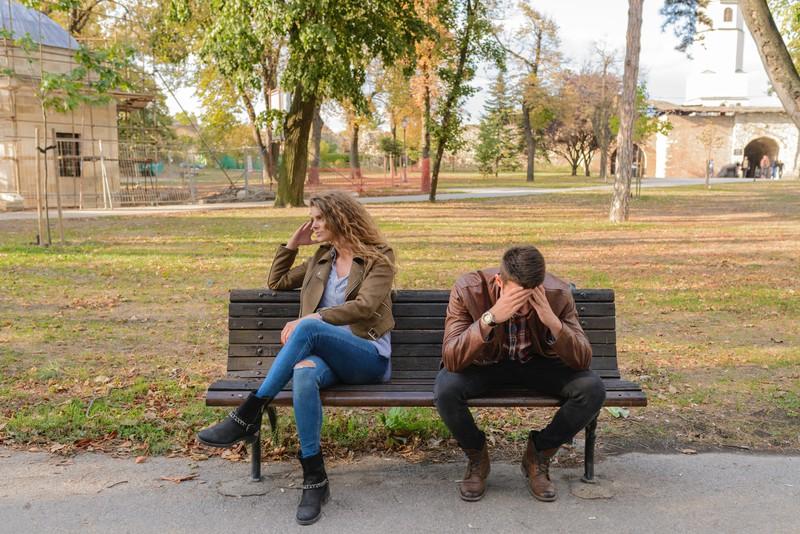 20 Geheimnisse, die Männer Frauen verheimlichen