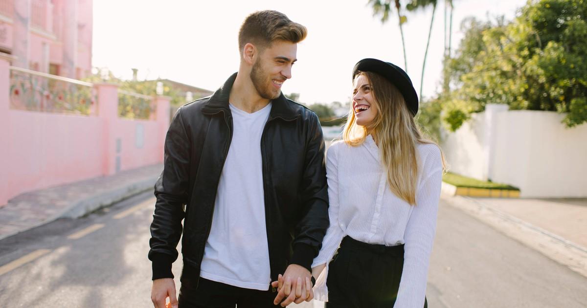 19 Dinge, die sich Männer in einer Beziehung heimlich wünschen