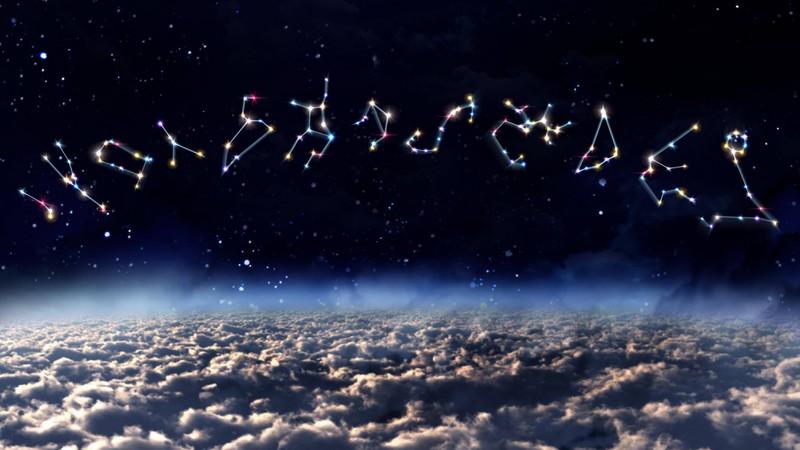 Jedes Sternzeichen hat individuelle Stärken, die es herausfinden muss.