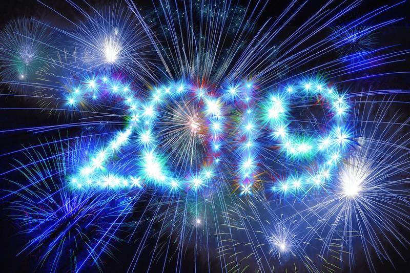 Für 4 Sternzeichen wird sich 2019 sehr viel verändern