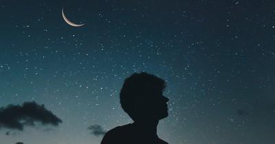 Diese Sternzeichen zerstören ihre Beziehung