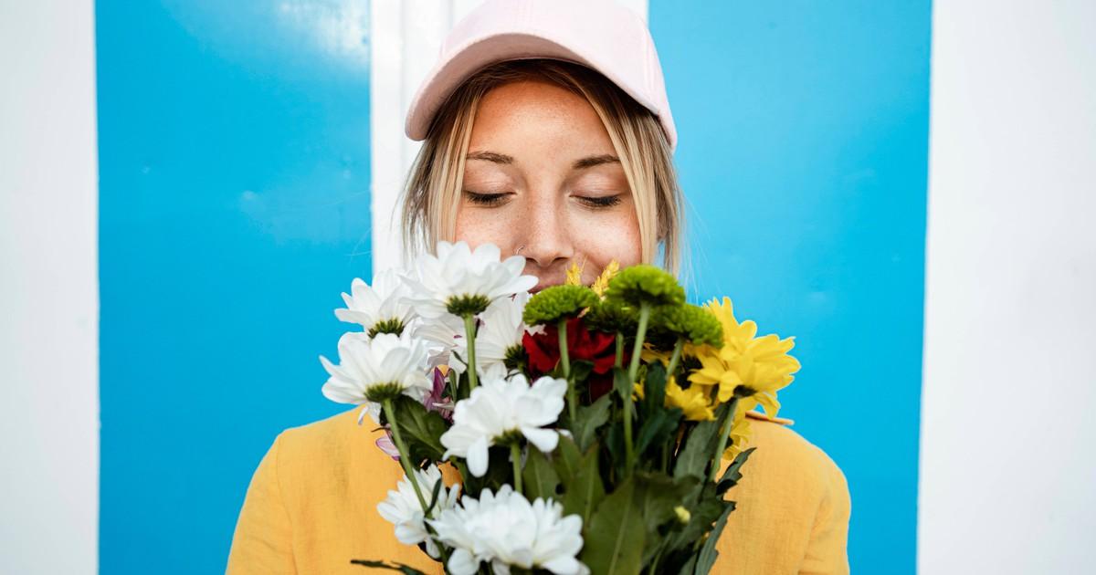 Schöne Frauen bleiben oft Single: 14 Gründe, warum das so ist