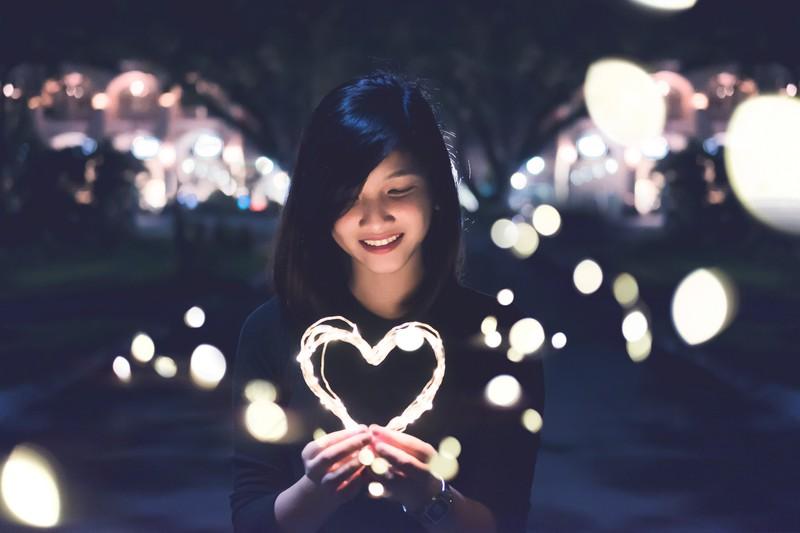 Diese 3 Sternzeichen führen die längsten Beziehungen