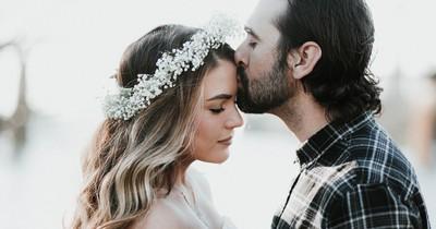 9 Dinge, die ihr in eurer Beziehung gemeinsam haben solltet