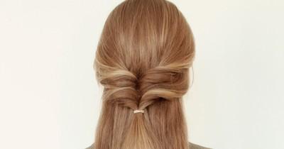 Khaleesi inspirierter Twist: Diese coole Frisur schaffst du in unter 5 Minuten