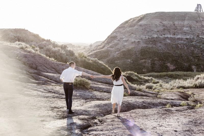 5 Wahrheiten, die Paare verstehen müssen, damit ihre Beziehung bestehen bleibt