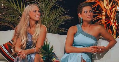 'Bachelor'-Panne: Hat Andrej damit die Gewinnerin verraten?