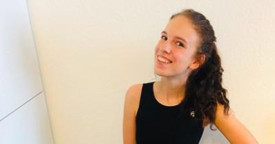 Frau aus deutschem Fitnessstudio geworfen – weil ihr Outfit zu freizügig ist