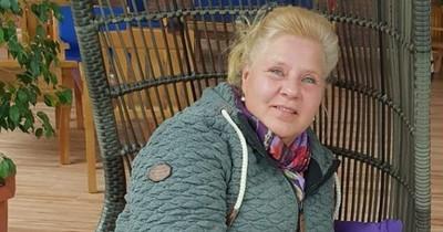 Silvia Wollny: Sie wird schon wieder Oma!