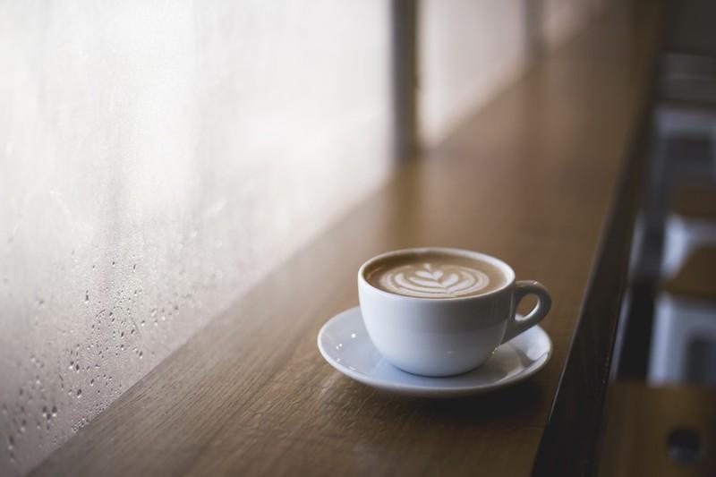 Kinder sind in diesem Café verboten: Jetzt folgt der Shitstorm