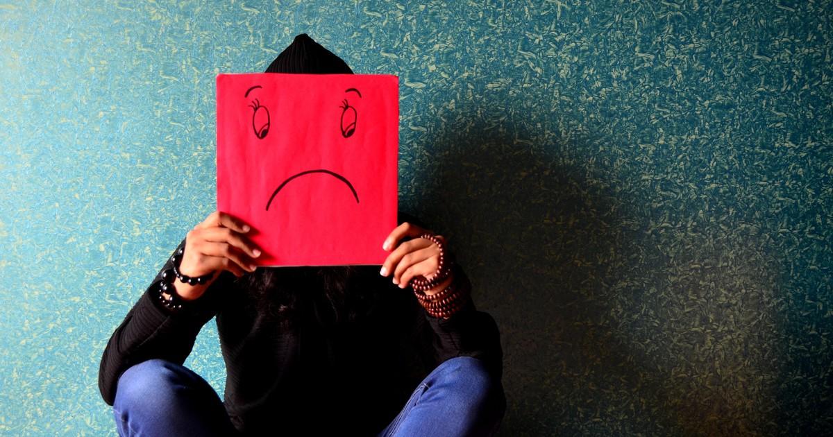 Anzeichen für Hormonstörung - diese solltest du auf keinen Fall ignorieren