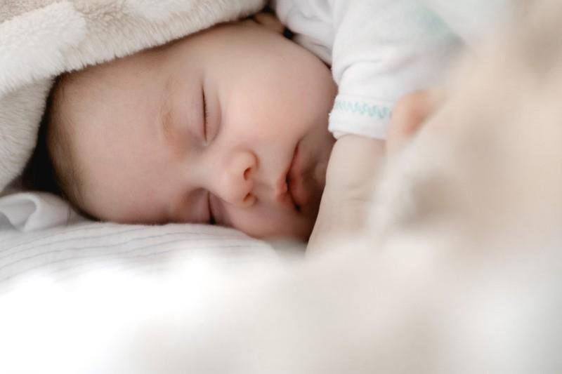 9 faszinierende Fakten, die deine Sicht auf Schwangerschaften verändern werden