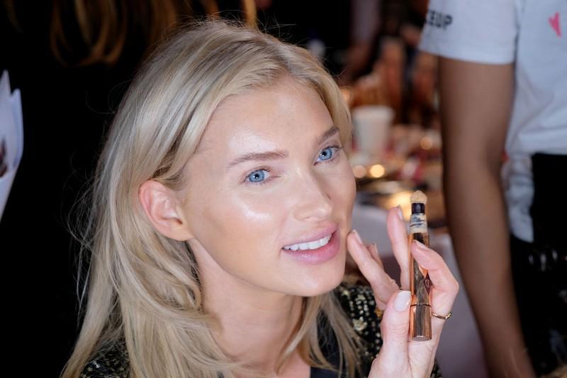 10 Beautytipps vom Profi, die jede Frau kennen muss