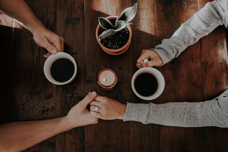 5 Tricks, wie ihr eure Beziehung wieder aufleben lasst
