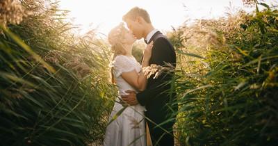 Neue Studie soll herausgefunden haben, dass Paare, die sich streiten, sich wirklich lieben