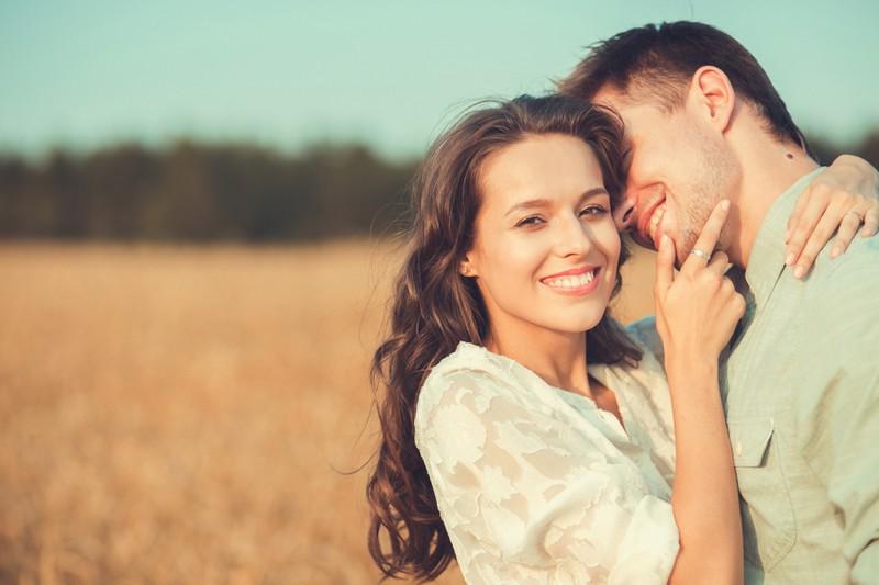 Diskussionen haben immer das Potenzial, einer Beziehung eine noch engere Bindung zu verleihen.