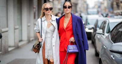 10 Fashion-Trends, die du 2019 nicht verpassen solltest