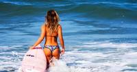 Diese Bikinis solltest du bei deiner Figur tragen