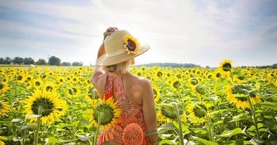 Beauty-Tipps für den Sommer, die jede Frau kennen sollte