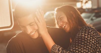 Mosting: Neuer Dating Trend soll schlimmer als Ghosting sein