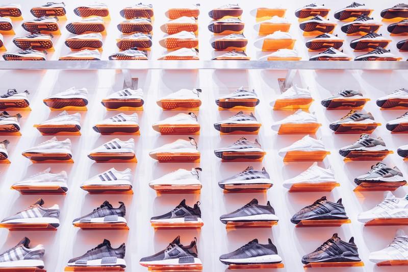 Mit deinen liebsten Sneakers durch den Winter – so klappt's*