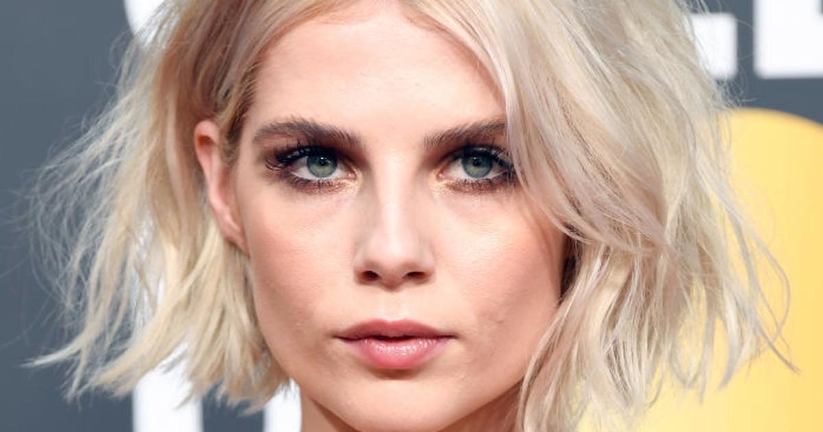 6 Frisuren, die laut Stylisten 2020 im Trend sein werden