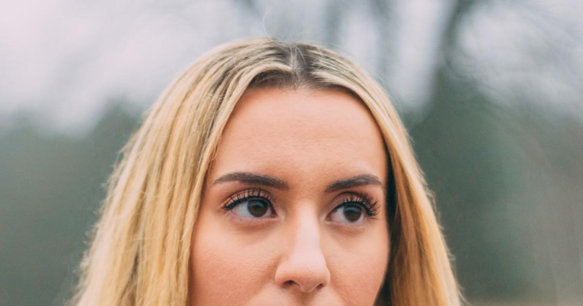 4 Haarfehler, die dich älter aussehen lassen