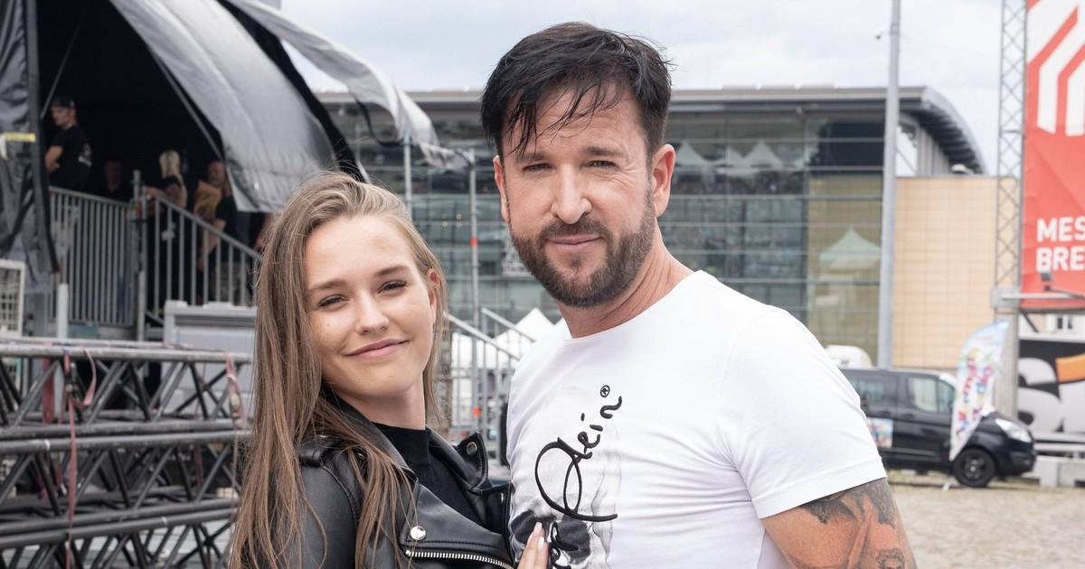 Laura Müller's Eltern: So erfuhren sie von der Beziehung zum Wendler