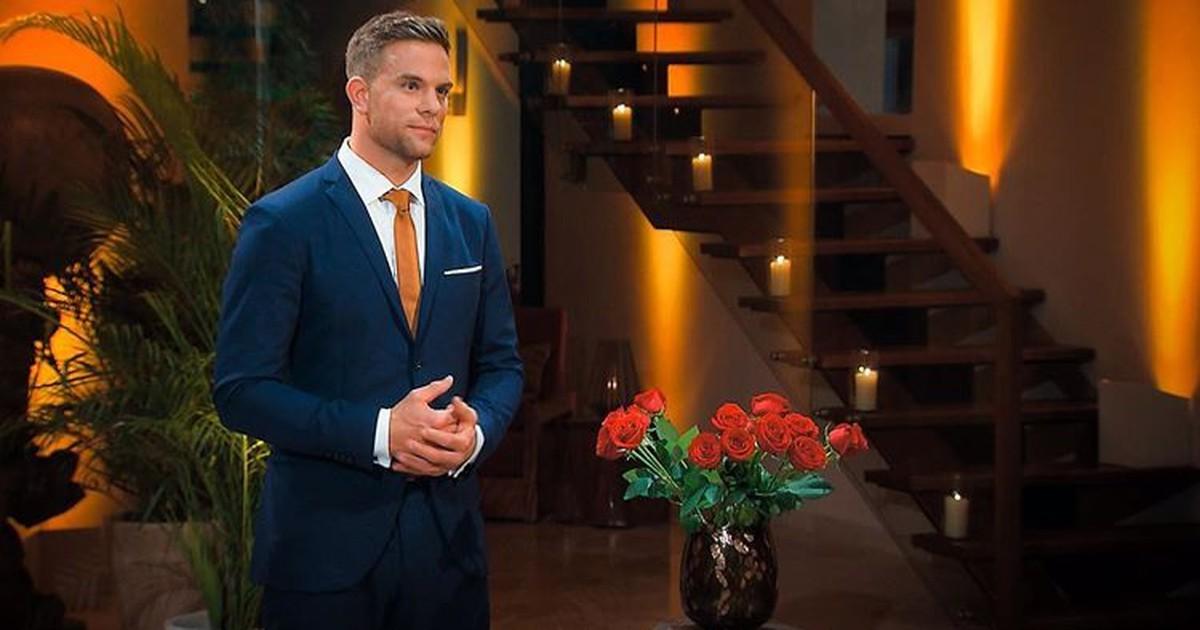 """,,Der Bachelor"""" 2020: Die lustigsten Tweets der Staffel"""