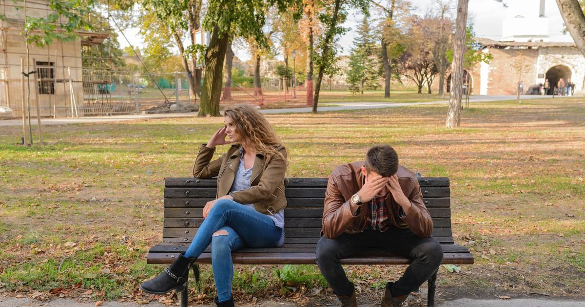 """10 Reddit-Nutzer verraten die blödesten Antworten auf """"Ich liebe dich"""""""