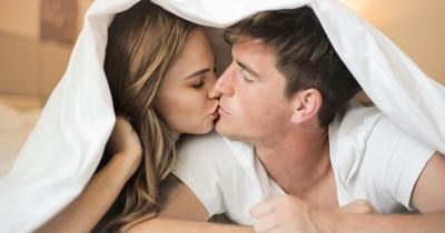 Untreu: 10 Gründe, wieso Männer fremdgehen