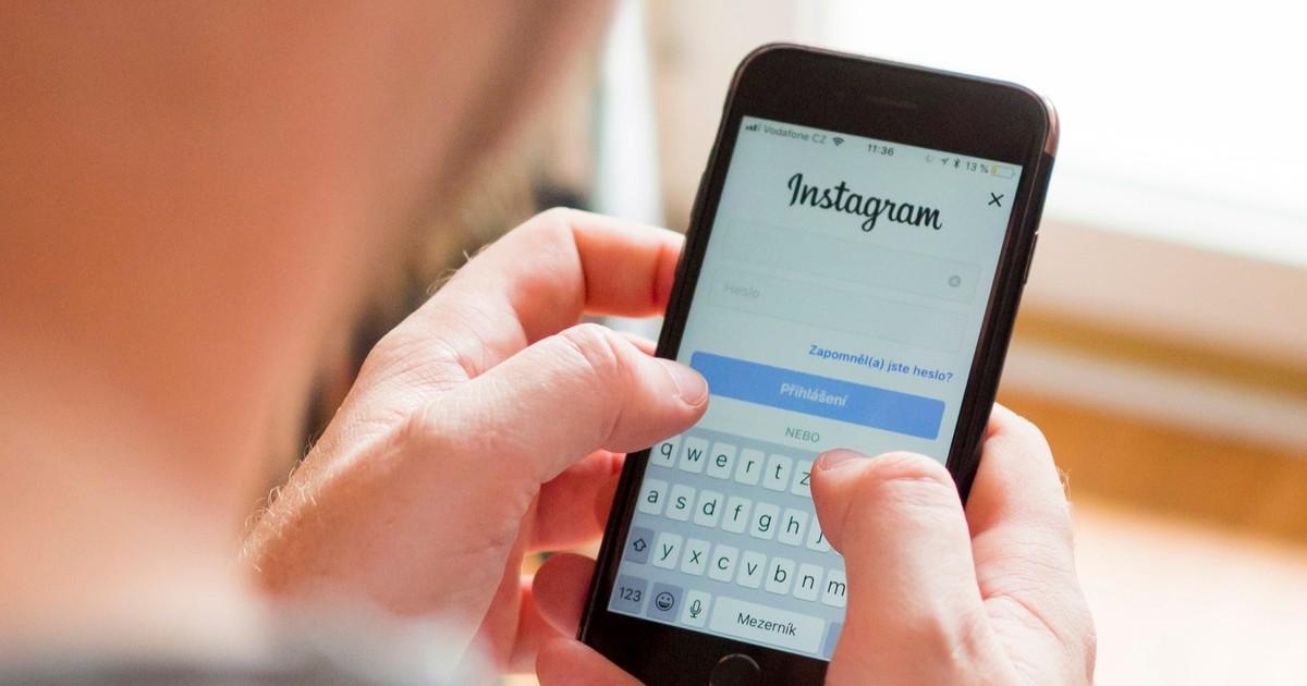 So kannst du Instagram-Stories stalken, ohne dass es bemerkt wird