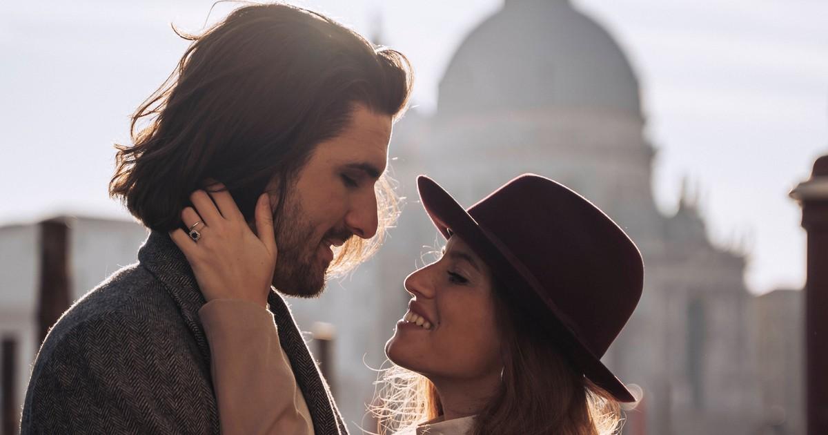 8 Phasen einer Beziehung, durch die alle Paare gehen