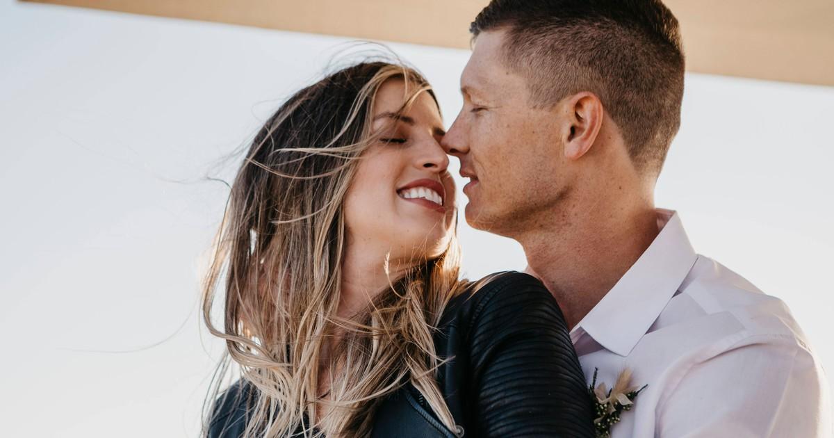 5 Dinge, die glückliche Paare nie tun würden