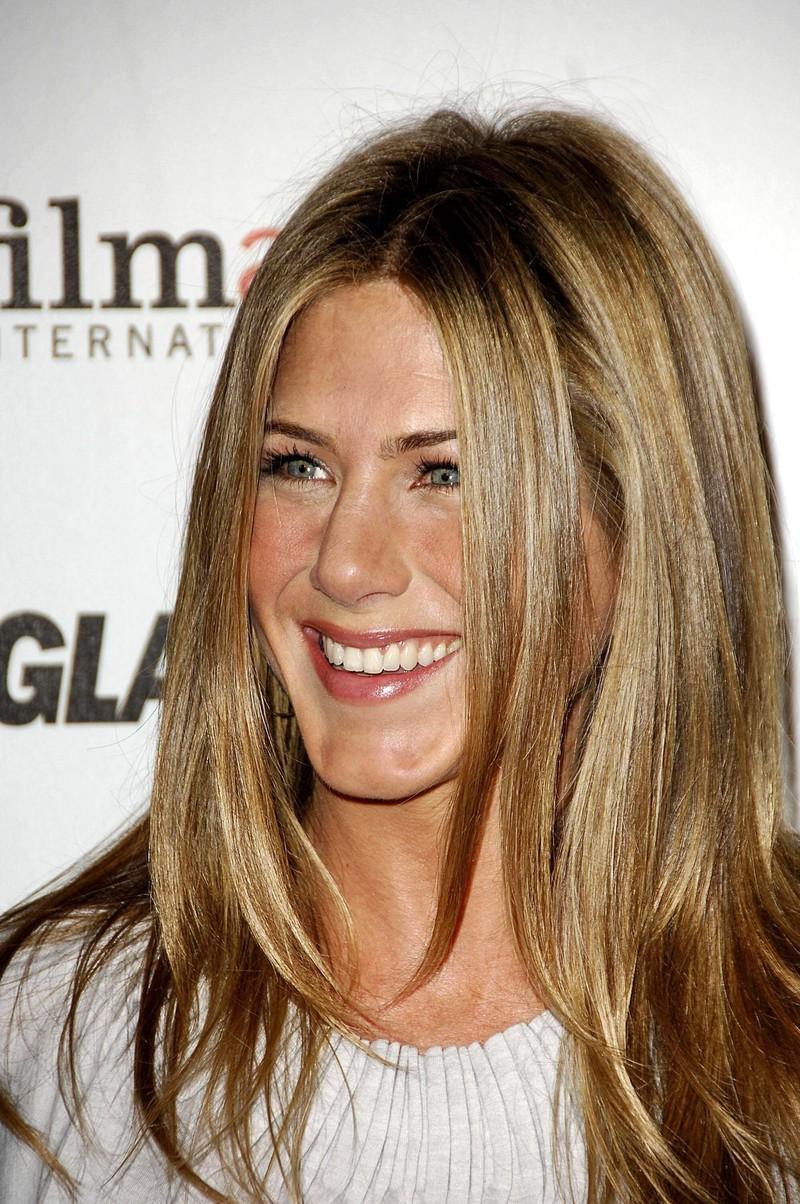 Dass eine so tolle Frau wie Jennifer Aniston von Männern verlassen wird, können wir häufig nicht verstehen.
