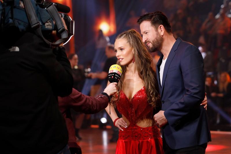 Michael Wendler und Laura Müller äußern sich bei RTL zum Namensstreit