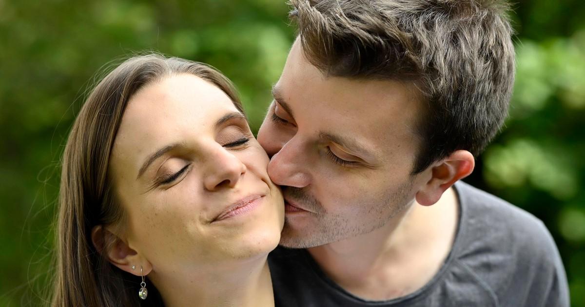 Verhalten: 10 Dinge, die Männer tun und wir jetzt erst verstehen